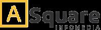 A Square Infomedia